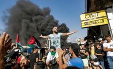 """""""العمل"""" اللبنانية تصادر حقوق اللاجئين وتقتلهم ببطء"""