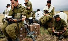 وزراء لدى الاحتلال: الحرب على غزة ستبقى خيارًا أخيرًا