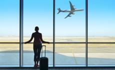 هجرة الشباب طريق محفوف بالمخاطر