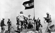 الكشف عن خسائر إسرائيل في حرب الاستنزاف ضد مصر