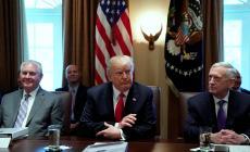 """الولايات المتحدة تفتح النار على """"الأونروا"""" بذريعة مكافحة الفساد"""