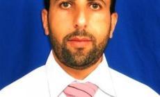 مصطفى محمد أبو السعود