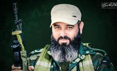 القسامي أبو فول