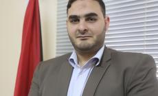 الكاتب مصطفى رضوان-ماجستير التنمية الاقتصادية