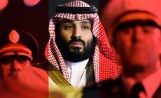 ولي عهد السعودية.. لست راضيا عن كل القوانين في البلاد