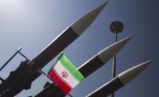 صحيفة: إيران قادرة على هزيمة الولايات المتحدة