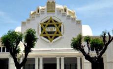 ترحيب إسرائيلي بإقامة كنيس يهودي بالإمارات