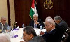 """عباس يتغيب عن اجتماعات التنفيذية لموعد مع """"طببيب الأسنان""""!"""