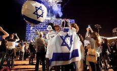 التوتر الأمني يُلغي احتفالات في محيط قطاع غزة