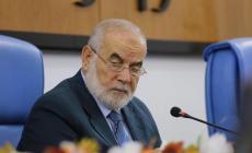 د. أحمد بحر