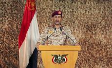 المتحدث باسم الحوثي