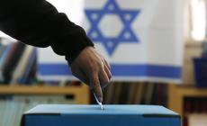 انتخابات اسرائيل: نتنياهو خسر وغانتس لم يفز