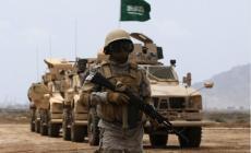 صحيفة بريطانية: السعودية لن تخوض حربا بل تستأجر من يحارب عنها