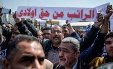 هل تخرج فتح غزة عن سيطرة عباس؟