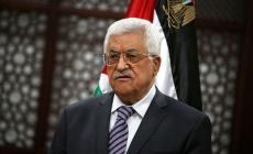 إلغاء الاتفاقيات.. تهديد فارغ المضمون لا يقوى عليه عباس