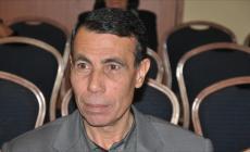 عبد القادر: قرار ضم الاغوار اطاحة باتفاق أوسلو والاتفاقات الموقعة