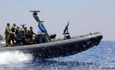 الاحتلال يفتح النار على الصيادين والمزارعين بغزة