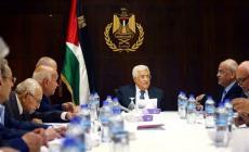 """هكذا عقبت """"حماس"""" على استلام السلطة لأموال المقاصة"""