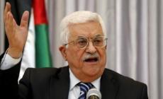 حماس: فتح انسحبت من اتفاق 2017 وتمسكها به إعلاميا فقط