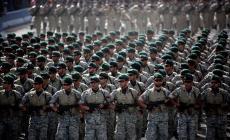 خبراء إسرائيليون: إيران قد تهاجم إسرائيل في الأسابيع المقبلة