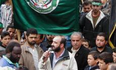bcdaa501953f5e90d48f1418رأفت ناصيف: دعوة عباس للانتخابات غير منسجمة مع التوافقات الوطنيةea45142c.jpg