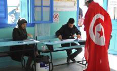 تونس: تواصل فرز الأصوات في الانتخابات البرلمانية والنتائج خلال يومين
