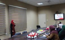 وزارة الثقافة: انتهاء المرحلة الأولى من مسابقة الشاعر الصغير