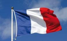 فرنسا تدين قرارات إسرائيل الأخيرة في الضفة الغربية