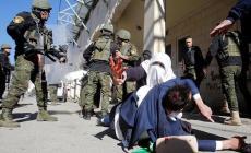 """عساف: يجب حل اللجنة الأمنية بالضفة والافراج عن معتقلين بغزة """"إيجابي"""""""