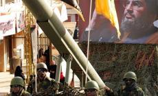حزب الله: نؤمن بقدرة المقاومة على الرد القوي والقصاص العادل