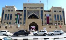 وفد طبي قطري يصل غزة لإجراء عمليات زراعة القوقعة