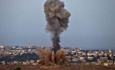 التصعيد على غزة.. السيناريوهات المتوقعة