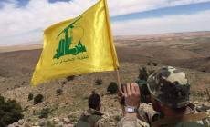 تقديرات إسرائيلية حول الصاروخ الذي أطلقه حزب الله صوب الطائرة المسيرة