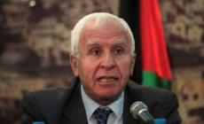 الأحمد للرسالة: مستعدون لقائمة موحدة عمودها حماس وفتح للانتخابات