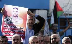 222 شهيدا في سجون إسرائيل منذ 1967