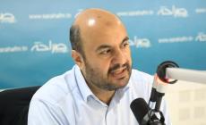 حسام شاكر