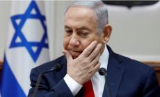 الفساد ينخر حكومة نتنياهو.. اعتقال مسؤولين حكوميين بقضية جديدة