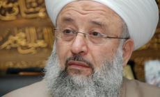 حمود: حماس اثبتت أنه بالإمكان هزيمة (إسرائيل) وافشال مشاريع التصفية