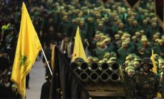 تقدير إسرائيلي: تزايد احتمالية تنفيذ ضربة استباقية ضد حزب الله