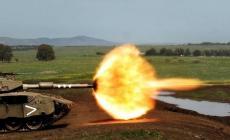 ما هي معادلة الجيش الإسرائيلي الجديدة مع حزب الله؟