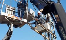 تفاصيل الإنذار الإسرائيلي الثالث لقطع الكهرباء عن الضفة