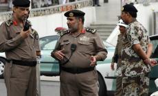 أنباء عن قرب إفراج السعودية عن معتقلين فلسطينيين وأردنيين