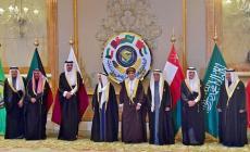 مسؤول كويتي: مؤشرات إيجابية لطي صفحة الخلاف الخليجي