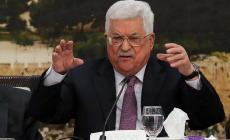 تحالف المقاومة: تشهير السلطة بغزة محاولة للتهرب من استحقاق الانتخابات