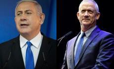 استطلاع: غالبية الإسرائيليين يتوقعون انتخابات رابعة