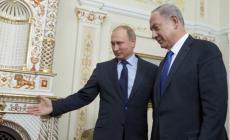 هذا ما ستدفعه تل أبيب مقابل إفراج موسكو عن يسسخار