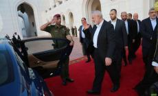 هنية في سلطنة عمان