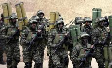صفقة القرن: دولة فلسطينية منزوعة السيادة ونزع سلاح حماس