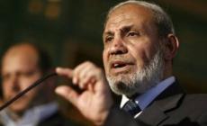الزهار: لن يستطيع العدو نزع سلاحنا وعلى عباس اعلان انتهاء الحلول السلمية