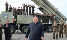 كيف يمكن أن تستفيد كوريا الشمالية من تطوير أسلحة جديدة؟